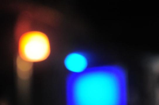 20120404-115509.jpg
