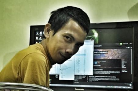 20120625-212109.jpg