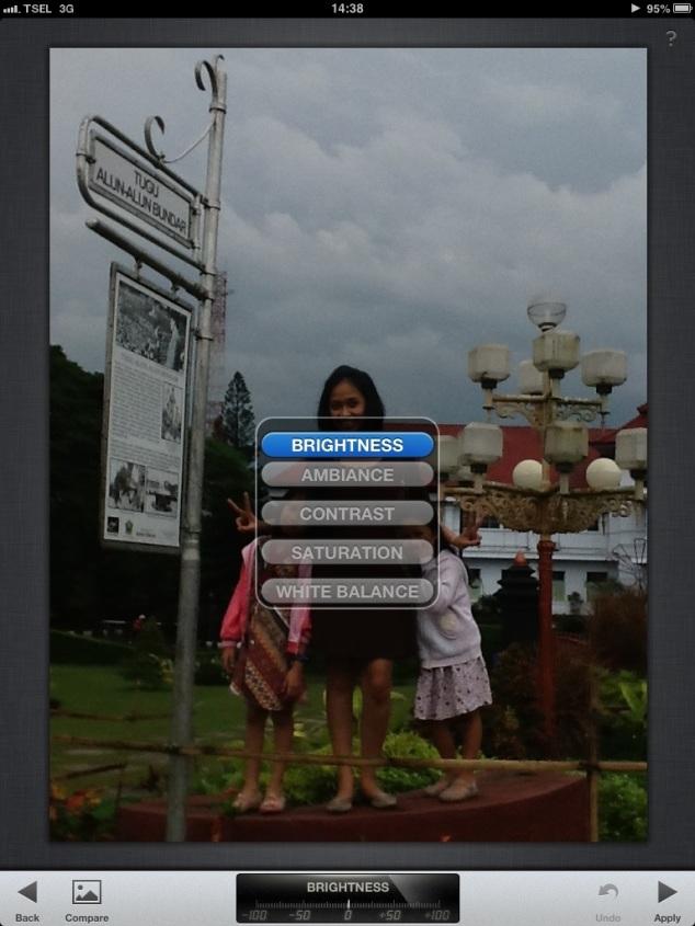 20130108-152058.jpg