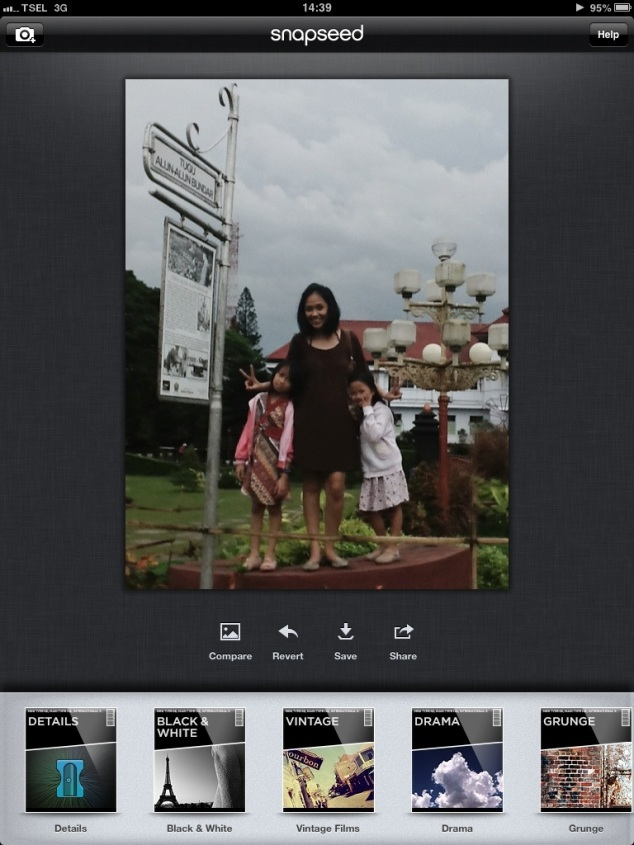 20130108-152147.jpg